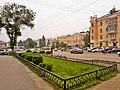 Рубцовск. Центр.jpg