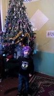 File:Русанов Леша, 6 лет.webm