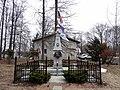 Русское кладбище в Ново-Дивееве (13371104334).jpg