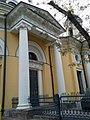 Северный портал церкви «Всех скорбящих Радости».jpg