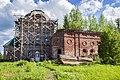 Спасская церковь в Совье1.jpg