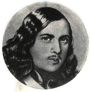 Nikolay Speshnev