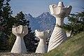 Споменици на паднатите борци во Прилеп.jpg
