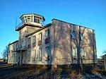 Старое здание аэропорта г. Великие Луки.jpg