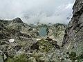 Страшното езеро от Купените - panoramio.jpg