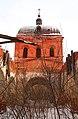 Стригай Церковь Николая Чудотворца 15 декабря 2016 12.jpg