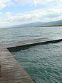 Струга и Езерото.jpg