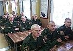 С начала года психологами российской военной базы в Абхазии проведено более 15 тыс. диагностических тестирований.jpg