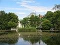 Таврический сад1232.JPG