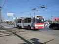 Троллейбус 1185 в Волгограде.jpg