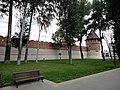 Тульский кремль 10.jpg
