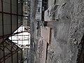 Тураў. Археалагічны музей (40).jpg