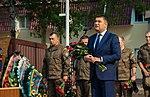 Україна попрощалася з двома загиблими нацгвардійцями 4144 (20945494938).jpg