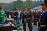 Україна попрощалася з двома загиблими нацгвардійцями 4267 (21123237082).jpg