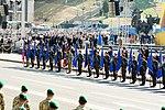 Урочистий марш з нагоди Дня Незалежності 120 (20247235624).jpg