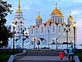 Успенский собор на улице Московской.jpg