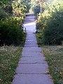 У парку - panoramio (5).jpg
