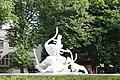 """Фонтан """"Івасик-Телесик"""" у Стрийському парку.JPG"""
