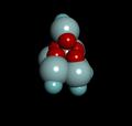 Хексакис(флуорохелиато)алуминат.png
