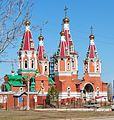 Храм в Отрадном.jpg