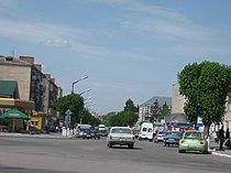 Центральна вулиця Старокостянтинова.jpg