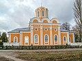 Церква Михаїла і Федора у Чернігові.JPG