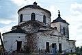 Церковь Николая Чудотворца в Большом Кемчуге.jpg