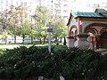 Церковь Николая Чудотворца на Берсеневке в Верх. Садовниках Москва 30.JPG