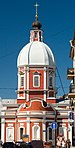 Церковь Пантелеимона.jpg