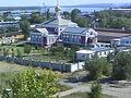 Церковь Параскевы.JPG