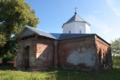 Церковь Успения Пресвятой Богородицы 1 (Черкизово).tif