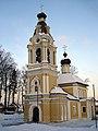 Церковь Успения - panoramio - Дмитрий Мозжухин (1).jpg