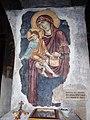 Црква Богородице Љевишке у Призрену 5.JPG