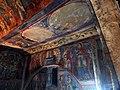 "Црква ""Успение на Пресвета Богородица"", Church Holy Virgin , Lesok Monastery 34.jpg"