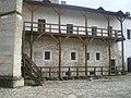 Чернівецька обл., Хотинський р-н, Комплекс споруд Хотинської фортеці 20.jpg