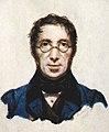 Шебуев Василий Козьмич - Автопортрет (1825).jpg