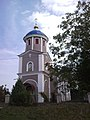 Шершні Церква Воздвиження Чесного Хреста 1.jpg