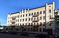 Шовковична вул., 3 DSC 0689 stitch.jpg