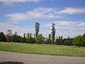 Южен парк - София 4.jpg