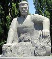 Անդրանիկի հուշարձանը.JPG