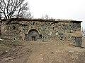 Գետաթաղի Սուրբ Աստվածածին եկեղեցի 41.jpg