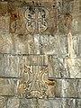 Վանական համալիր «Նորավանք» (Ամաղուի Նորավանք) (45).jpg