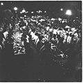חגיגות היובל (25 שנים) לעין חרוד-ZKlugerPhotos-00132oj-907170685135938.jpg