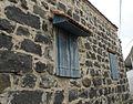 כפר כמא - Kfar Kama (4179969164).jpg