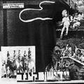כרזה של הוועד המרכזי של הקואורדינציה הציונית לענייני גאולת ילדים בפולין. לודז-PHAL-1618437.png