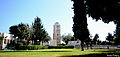 מבט לכיוון המגדל הלבן.JPG