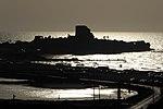 מבצר עתלית - אתרי מורשת במישור החוף 2016 (55).jpg