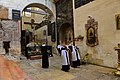 נזירות בכנסית אלכסנדר.jpg
