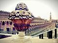 العمارة الإسلامية.jpg