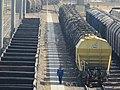 ایستگاه راه آهن آپرین - اسلامشهر.jpg